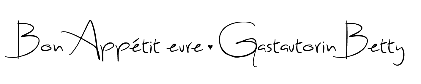 bon-appetit-eure-gastautorin-betty