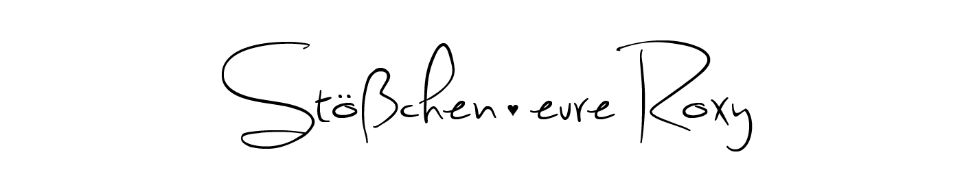 stoesschen-eure-roxy